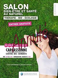 Salon bien-être Carcassonne 2021 annulé.jpg