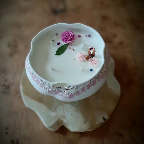 Perle de Rose