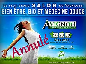 Salon bien-être Avignon 2021 annulé.jpg