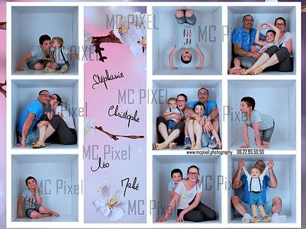 famille Labarre 1 MC Pixel.jpg