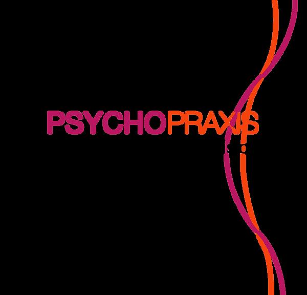 ny psychopraxis 1.png