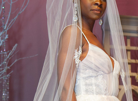 Bridal Gowns for Every Bride
