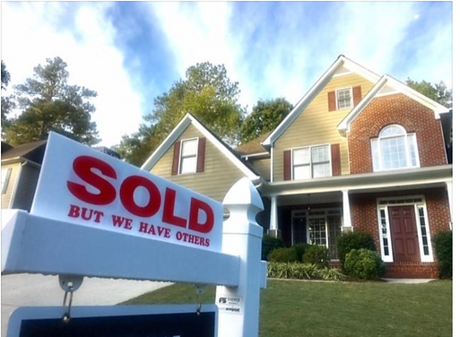 Results   Stellar Homes LLC   United States Homes for Sell The leading real estate marketplace. Search millions of for-sale and rental listings, home values and connect with local professionals.