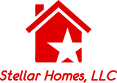 Stellar Homes LLC logo (red).png