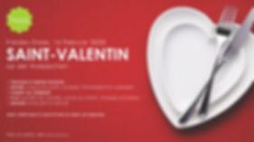 Saint-Valentin-2020.jpg