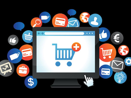 How To Choose The Best E-commerce Platform To Sell Your Products