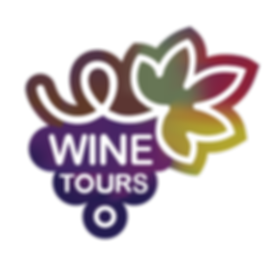 logo-wine tours-RGB_3x_edited_edited.png