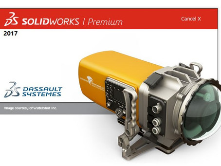 3 Reasons Why You Need SolidWorks As Part of Your Product Design Process