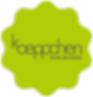 koeppchen_shape.png