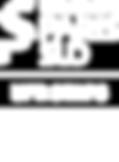 Logo STAPS_UPSaclay blanc.png