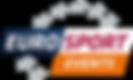 Eurosport-promoteur-de-lERC.png
