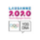 Icon-Jeugd-Olympische-Winterspelen-Lausa