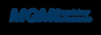 MGM logo vet.png