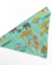 safari bandana .jpg