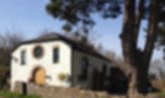 Self Catering, Wye Valley