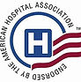 Infectous Control -Hospital Association.