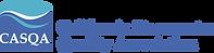 CASQA logo.png