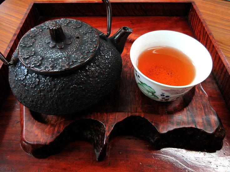焙じ茶(100g)