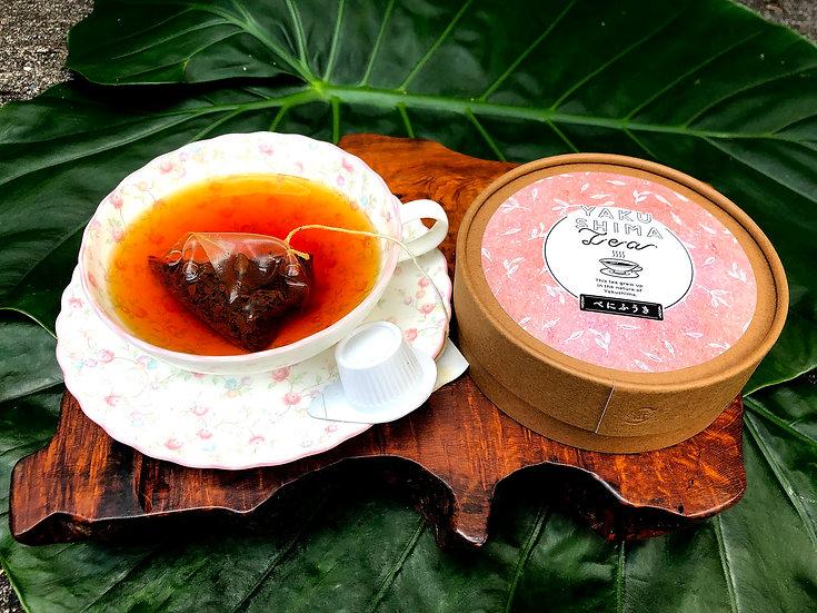 紅茶(30g、ティーバッグ個包装)