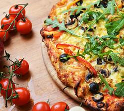 Blog_www_pizza_bases