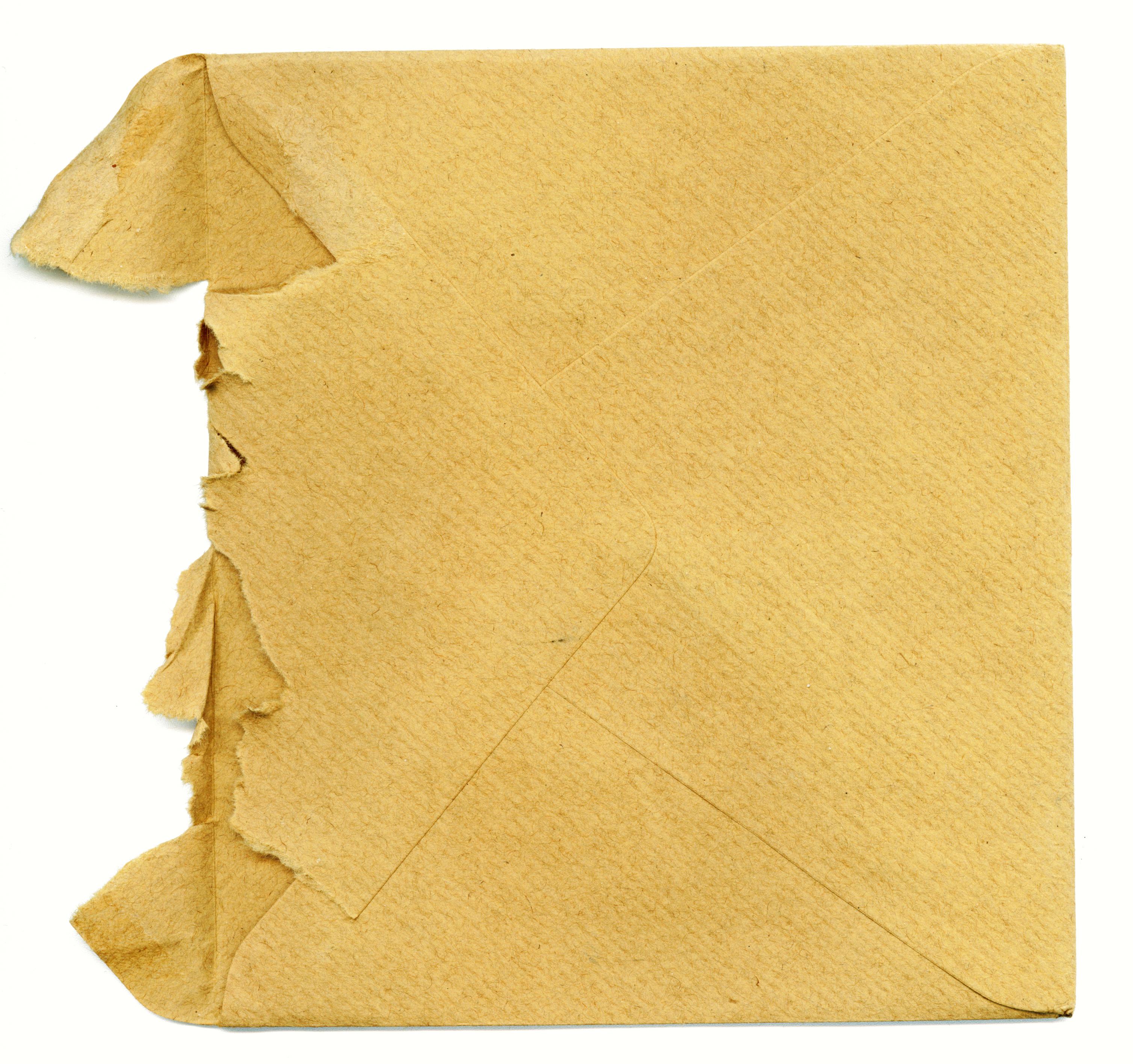 Brown-Paper-3.jpg