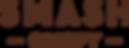 SmashCrispy_Logo_Color.png
