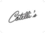 Catellis.png