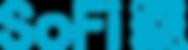 SoFi_horz_RGB_Turquoise_TM.png