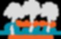 MDS_logo_avfs.png