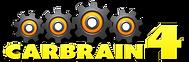 carbrain4_logo_.png