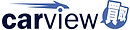 logo_kcv.png