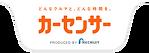 logo_top-header-revo.png