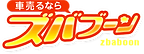 zubaboon_logo.png