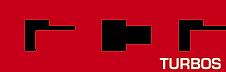 gcg_logo.png