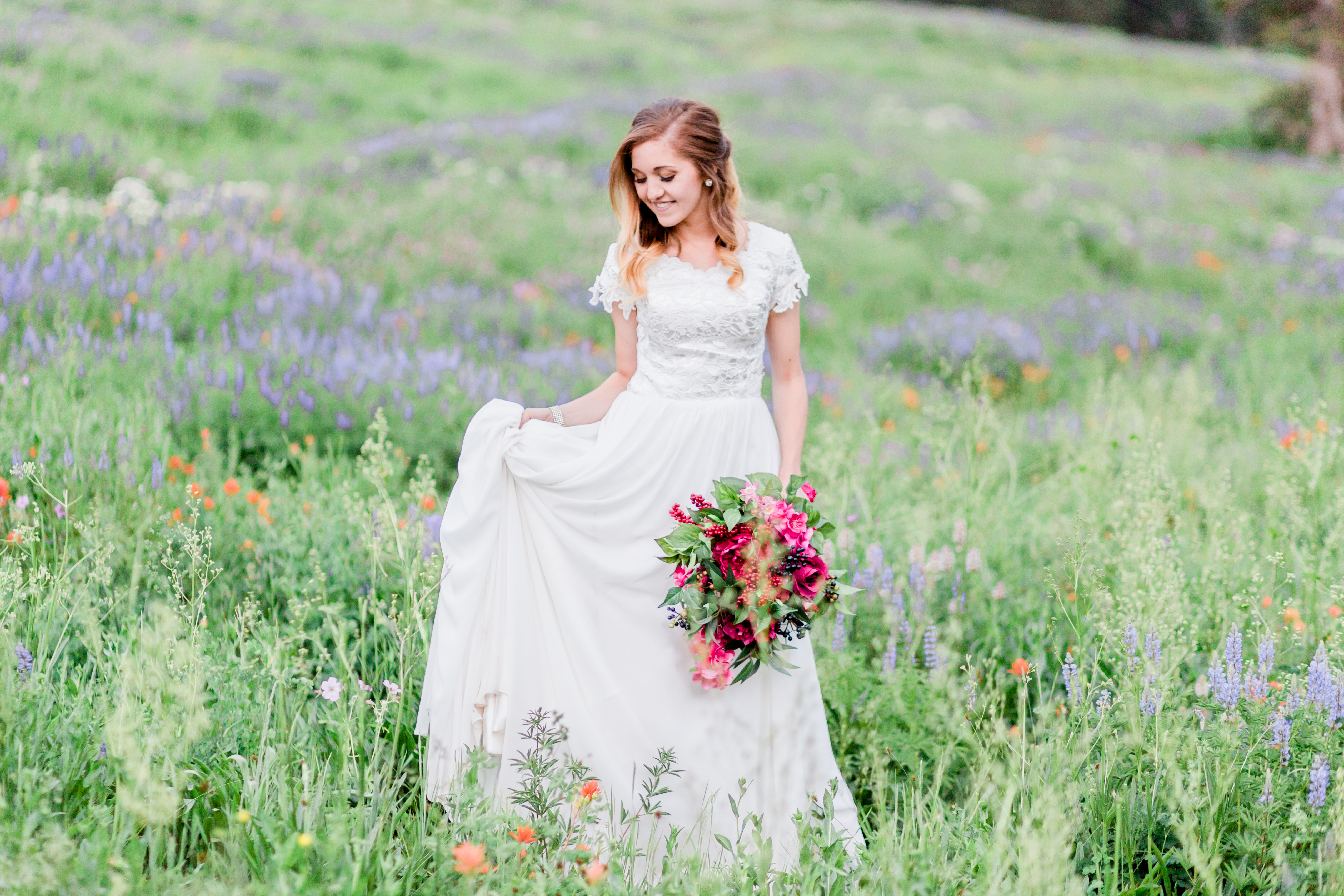 Hyrum and Lori Bridals (150 of 169)