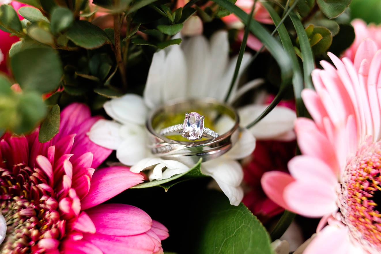 Dan & Kristen Wedding Day-322.jpg
