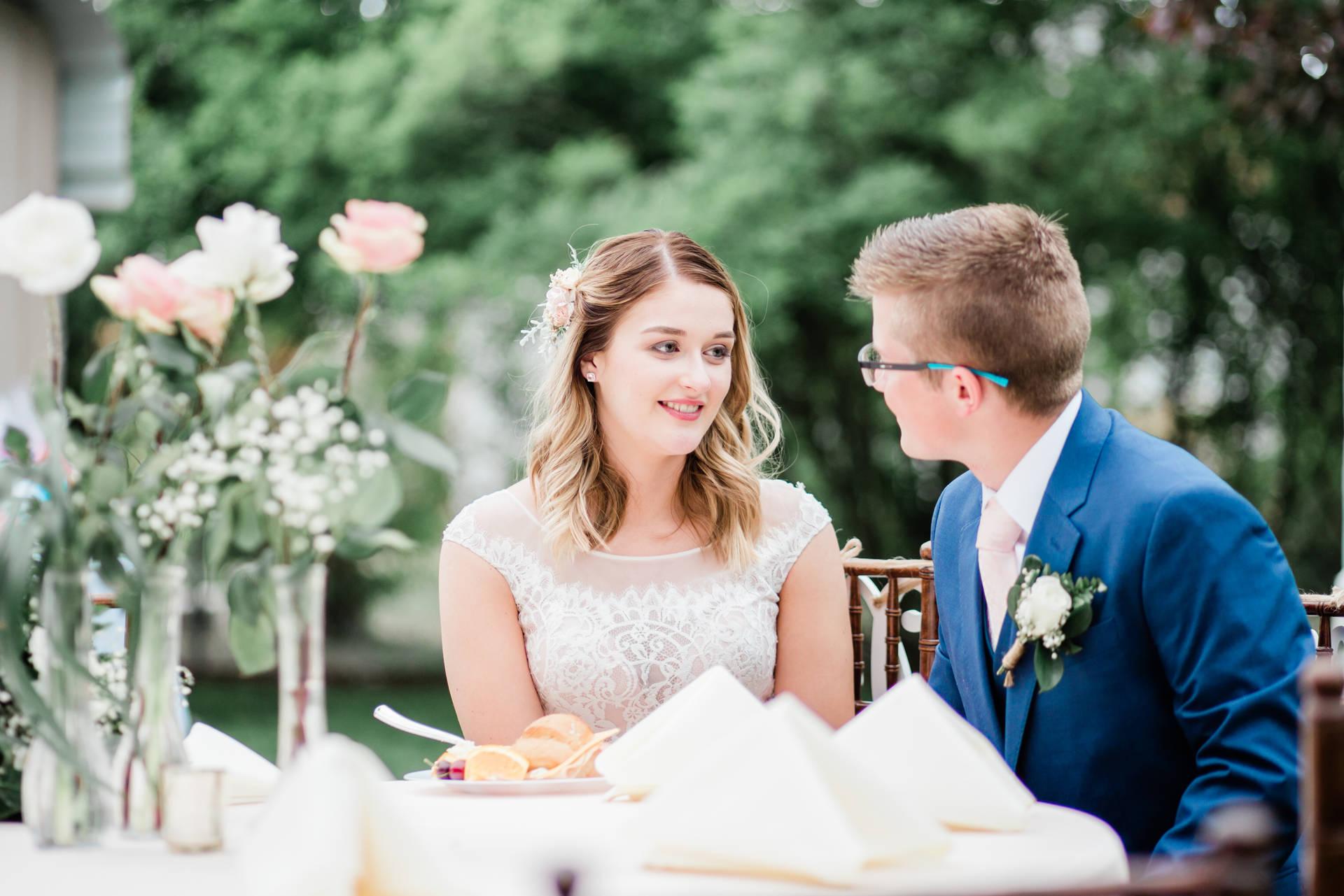 Bailey & Shanna Wedding Day-208.jpg