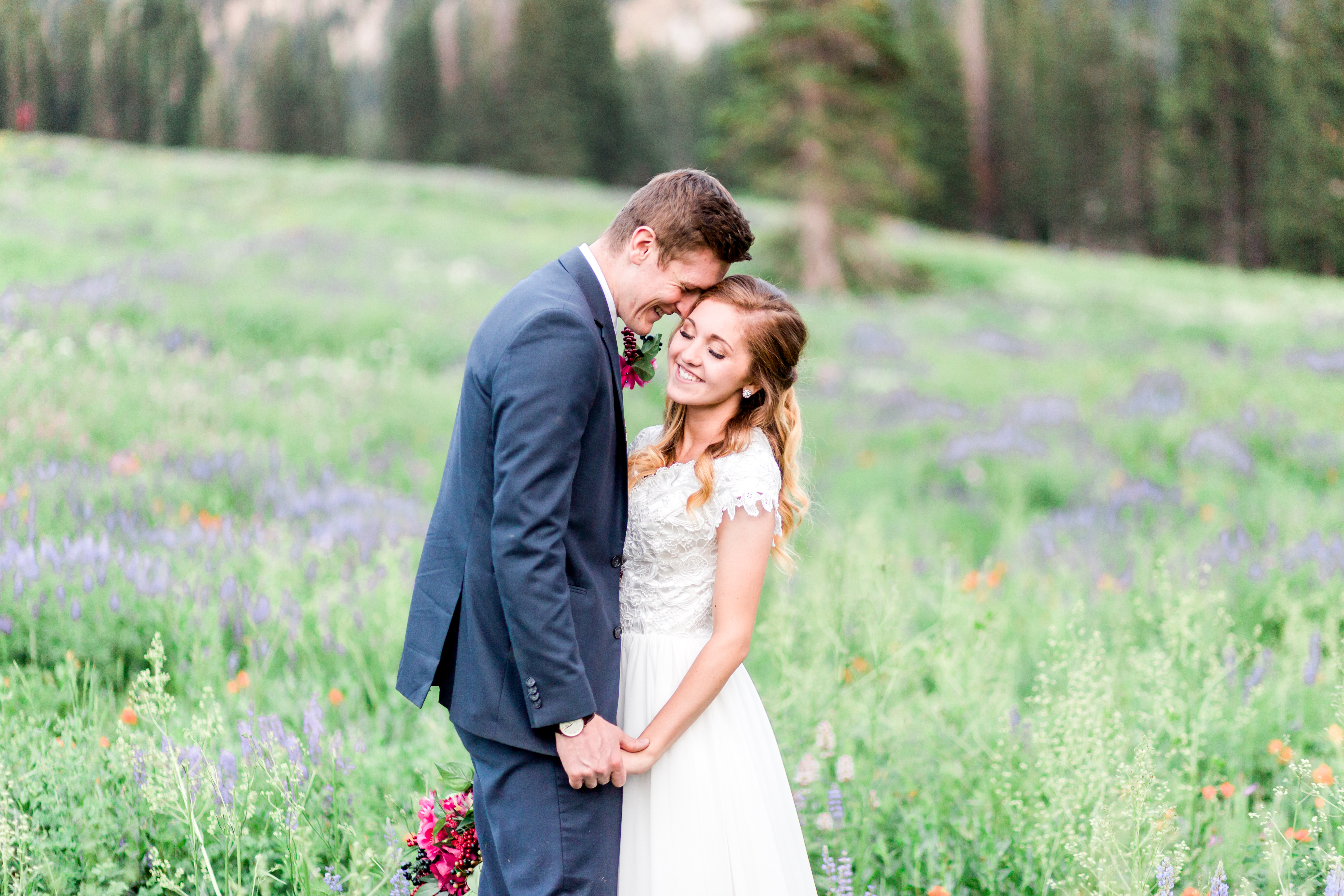 Hyrum and Lori Bridals (134 of 169)