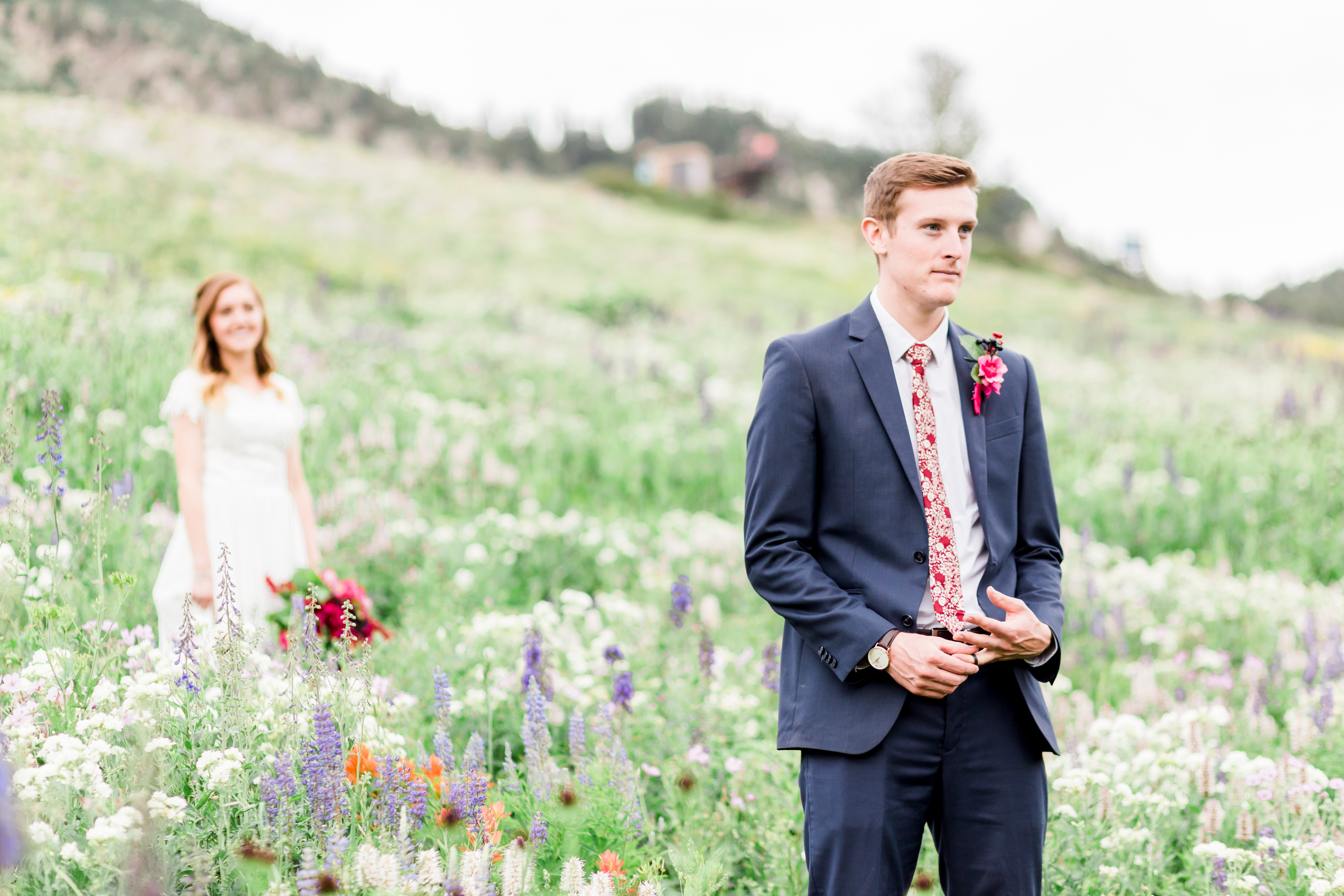 Hyrum and Lori Bridals (17 of 169)