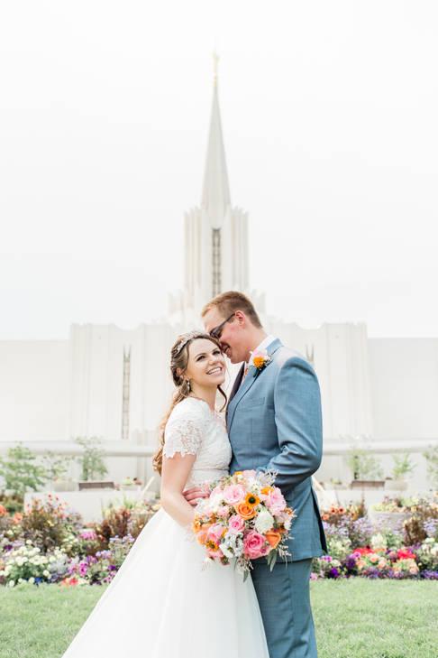 Brian & Allison Wedding Day-121.jpg