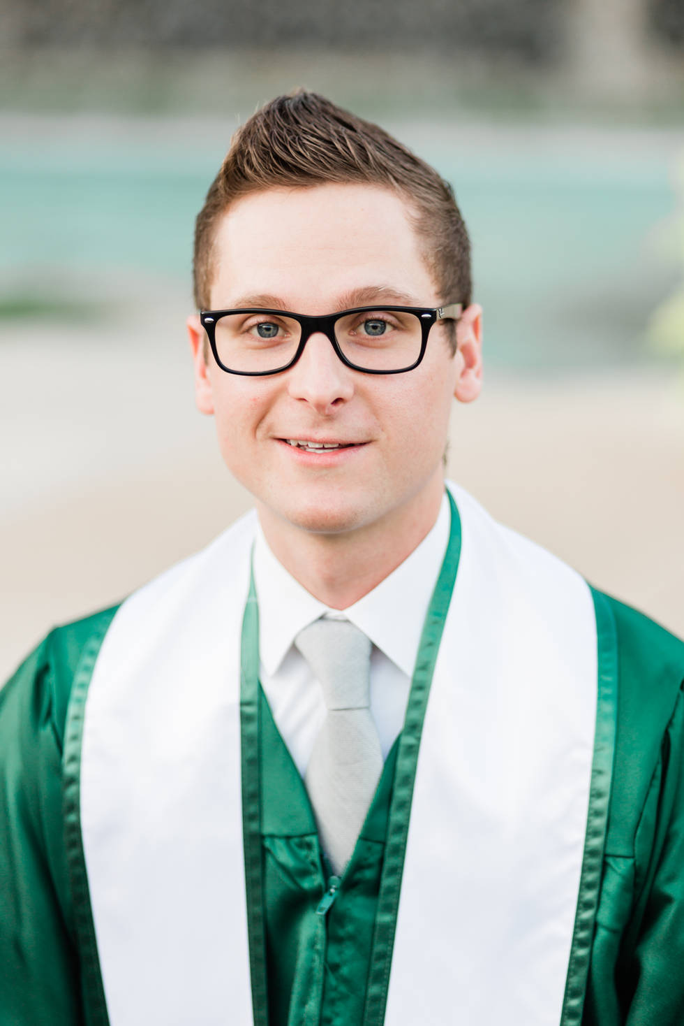 Andrew Boswell Graduation-34.jpg