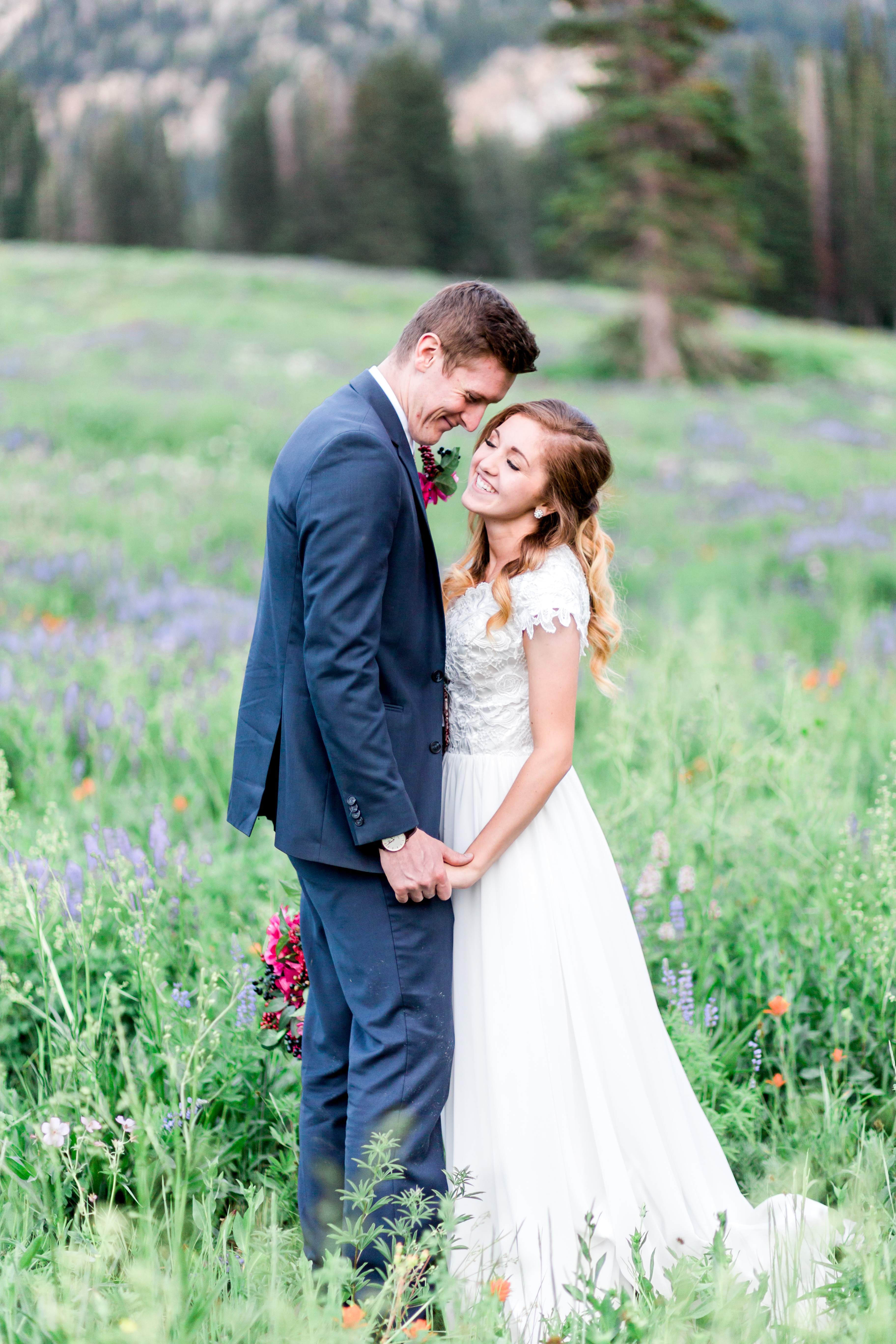 Hyrum and Lori Bridals (133 of 169)