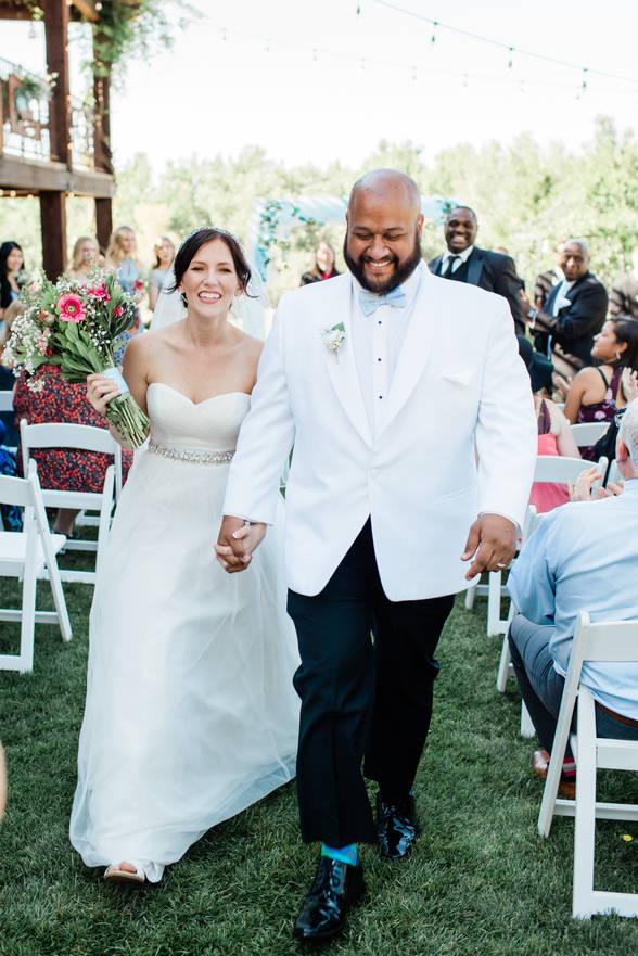 Dan & Kristen Wedding Day-109.jpg