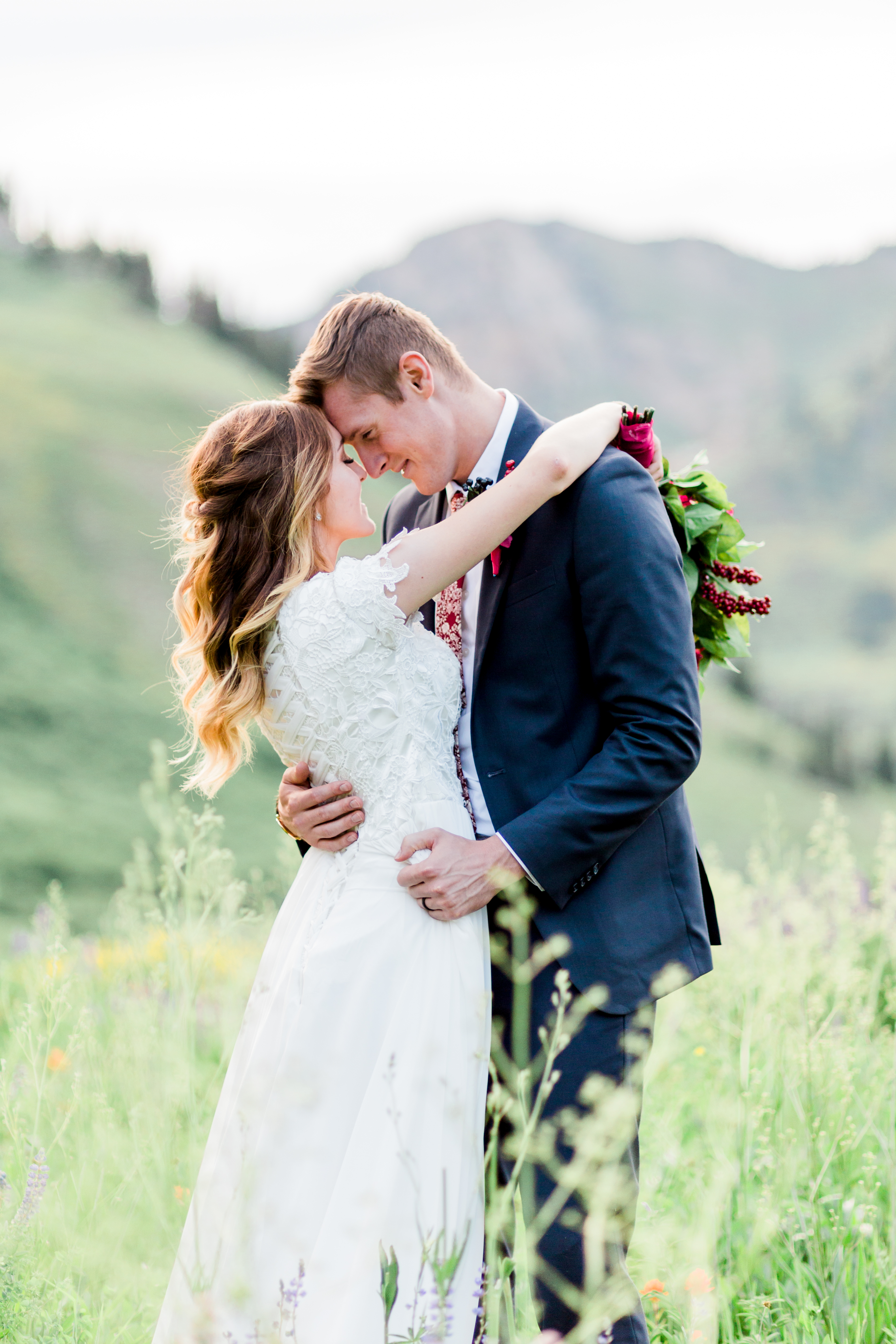 Hyrum and Lori Bridals (109 of 169)
