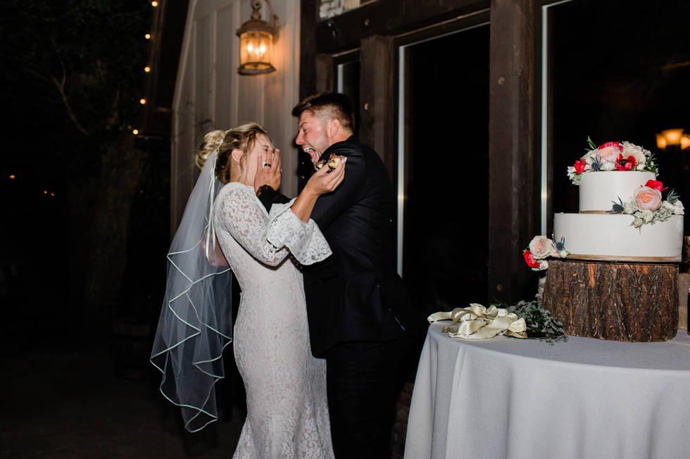 Jeff & Piney Wedding Day-181.jpg