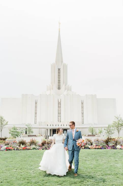 Brian & Allison Wedding Day-124.jpg