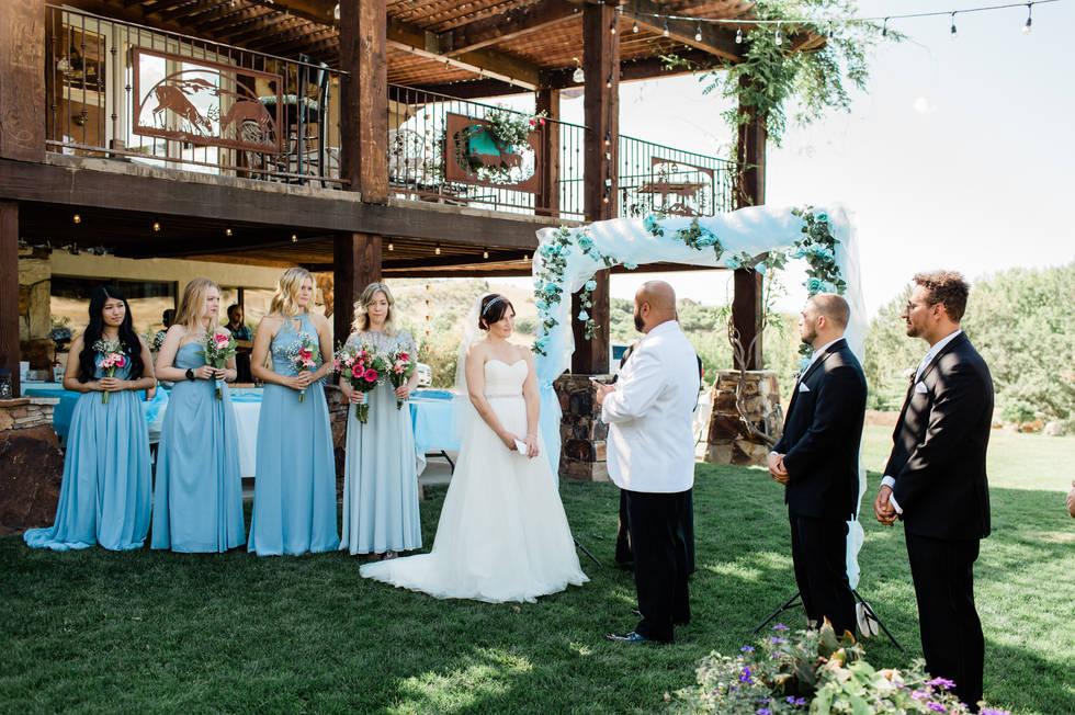 Dan & Kristen Wedding Day-65.jpg