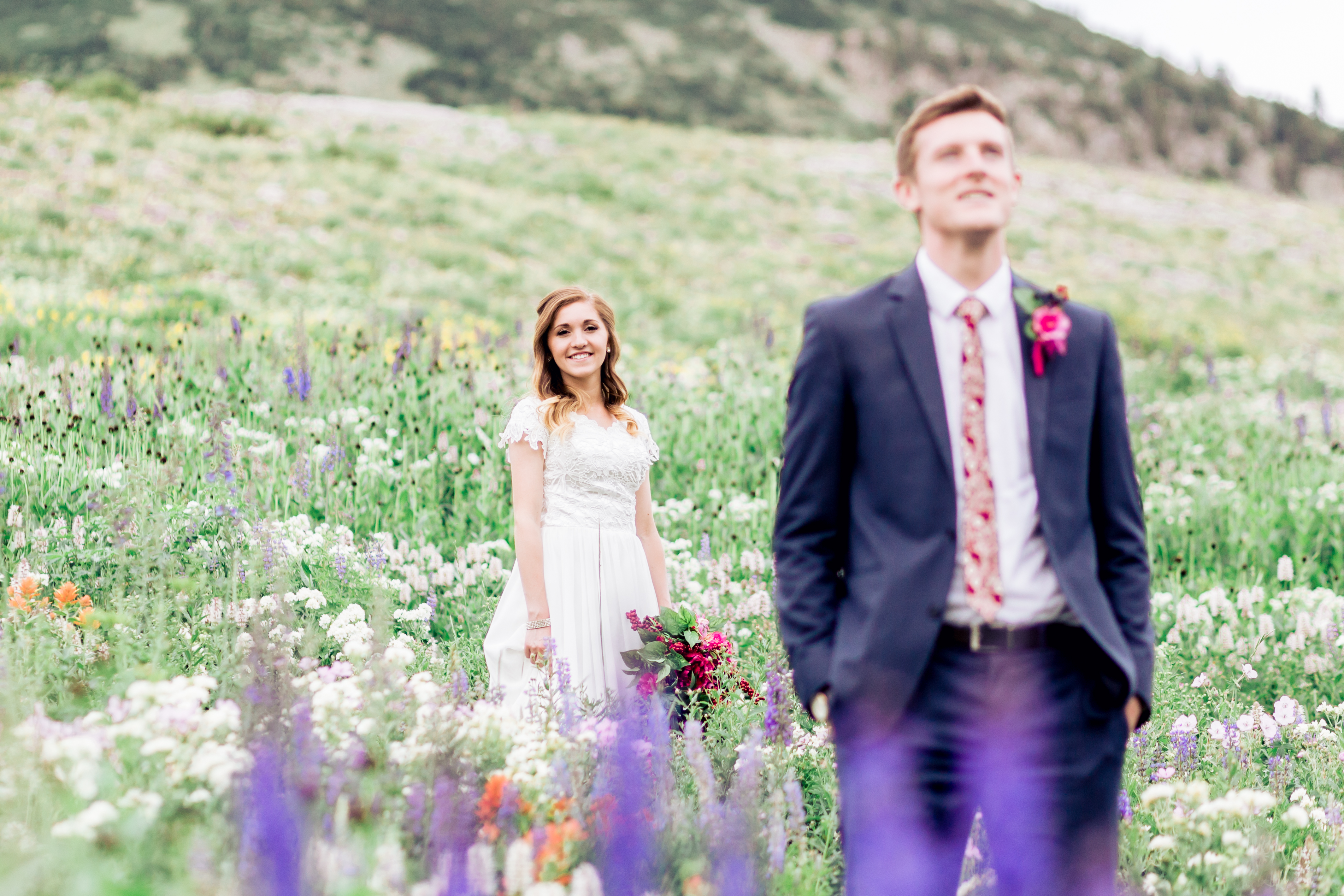 Hyrum and Lori Bridals (16 of 169)