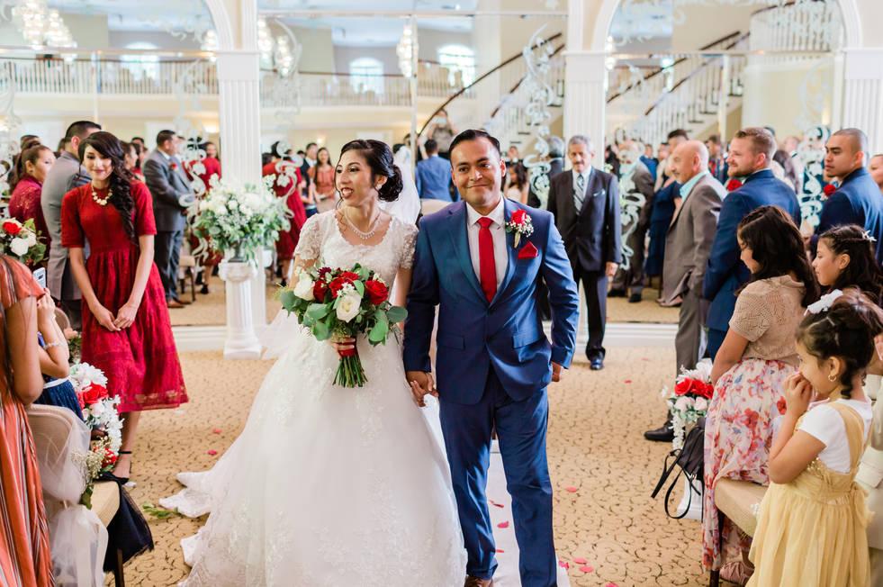 Pedro & Mayra Wedding Day-156.jpg