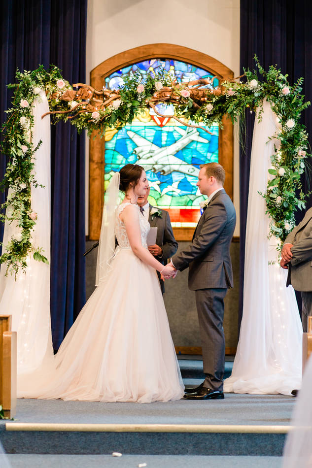 Nate & Kamree Wedding Day-108.jpg